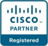 Cisco Select Small Business Partner